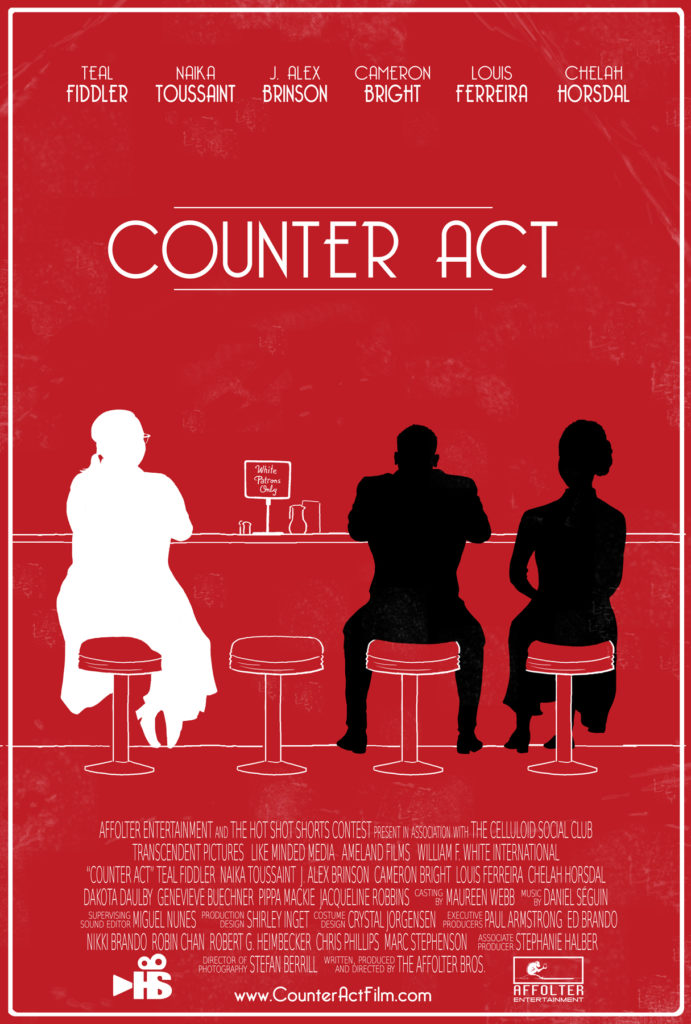 CA_Poster_small